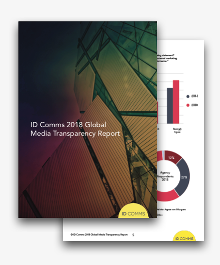 ID Comms Media Transparency Report