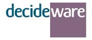 DW_logo_web_300pxlsNormal