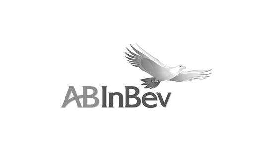IDComms_Client_Logo_ABInBev.jpg