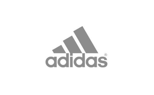 IDComms_Client_Logo_Adidas1.jpg