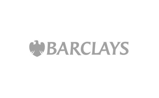 IDComms_Client_Logo_Barclays.jpg