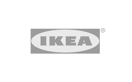 IDComms_Client_Logo_Ikea.jpg