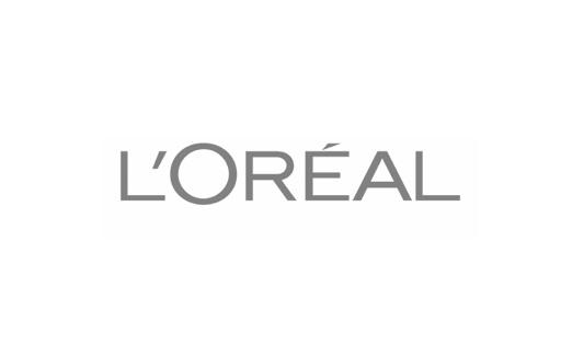IDComms_Client_Logo_LOreal.jpg