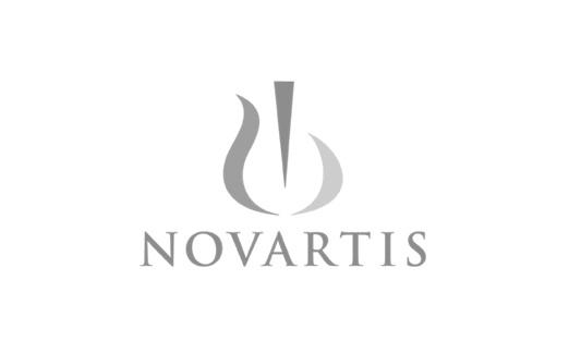 IDComms_Client_Logo_Novartis.jpg