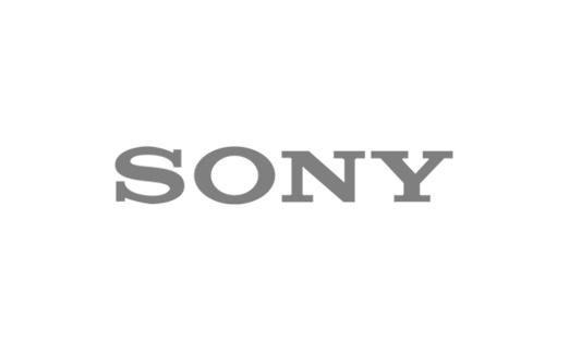 IDComms_Client_Logo_Sony1.jpg