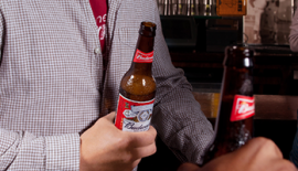 idcomms_casestudy_pic_abinbev_18-04-15_thumb-270x155.png