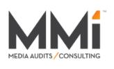MMI-logo-4color-rgbNormal