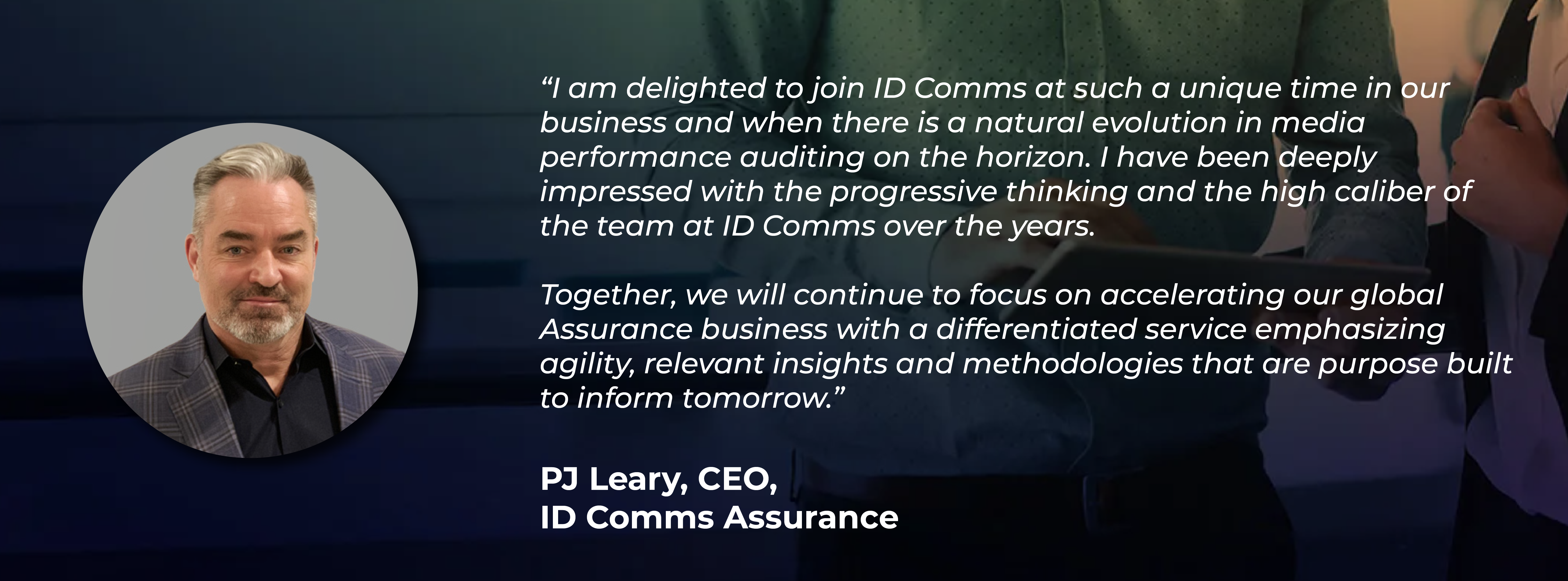 PJ Leary quote_ID Comms Assurance-01