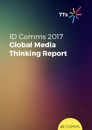 idcomms_web_download - driving_strategic_media_value