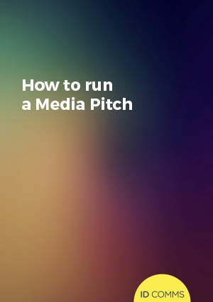 idcomms_web_download - running_a_media_pitch-1